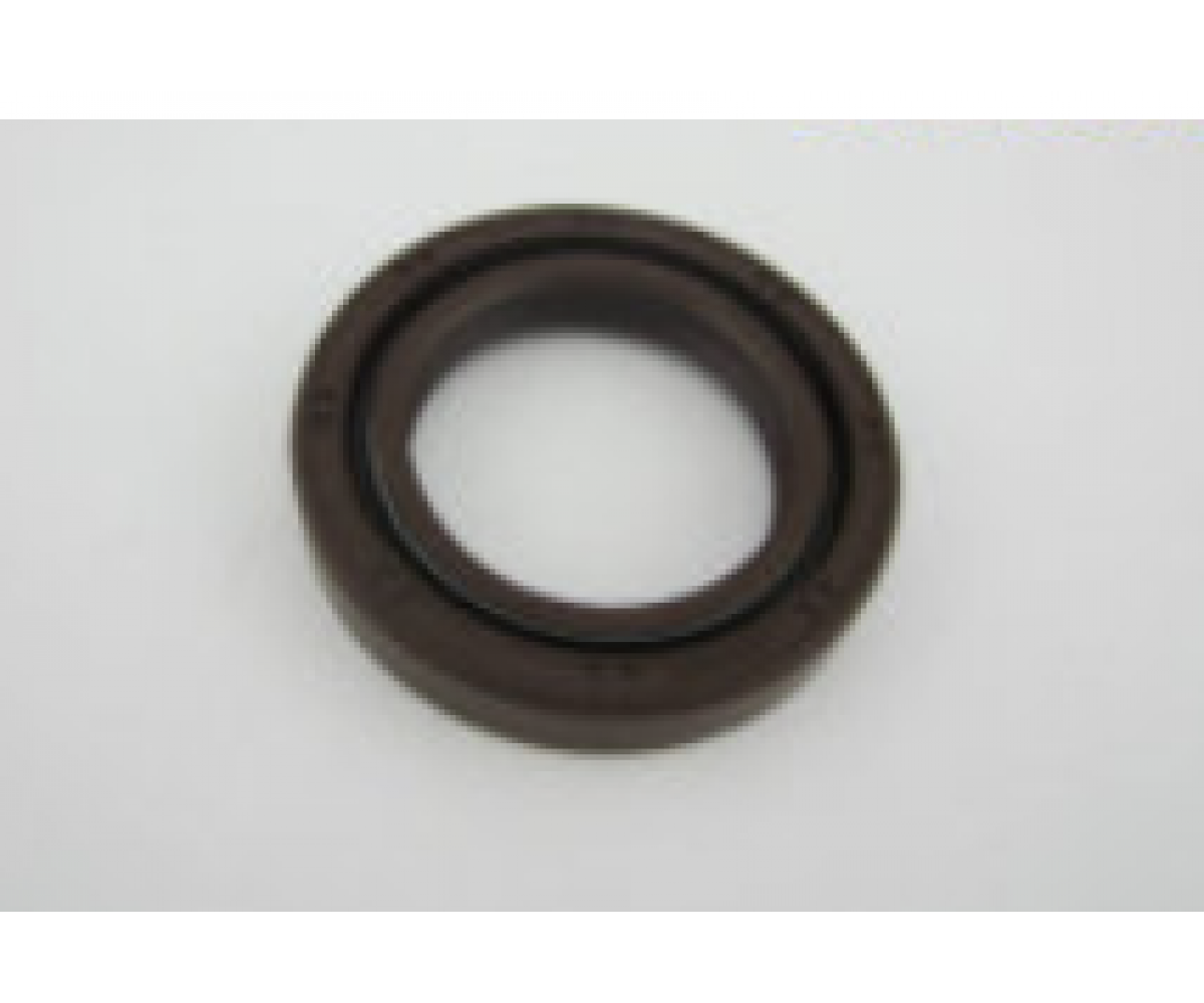 CUP; SEALING,CY 1096000052