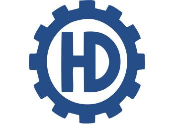 HANDOK