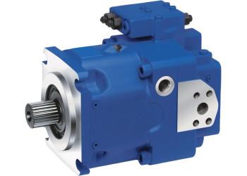 Запчасти к гидронасосам Bosch Rexroth серии A11V(S/L)O