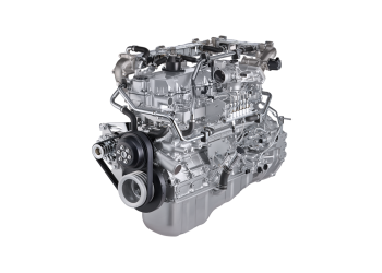 Запчасти для двигателей Isuzu H-Series