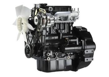 Запчасти для двигателя Mitsubishi