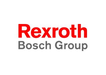Запчасти к гидравлическому насосу Bosch Rexroth A10V43 (A10VD43)